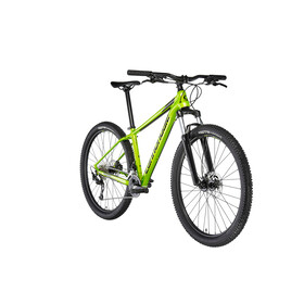 "Cannondale Trail 7 27,5"" AGR"